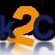 click2client