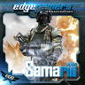 Samari