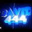 david444