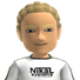 Profile picture of nikalsystems