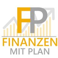 Finanzen mit Plan