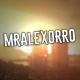 MrAlexorro [197RUS]