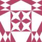 gravatar for unsupervised_learning