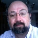 Ramiro Javier March