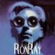 RonRay