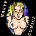 Cosplay – Nasty Comics Community – Nasty Comics