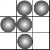 39a5c2ac028a42721c6a8ded3de6258a?s=100