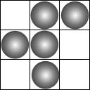 39a5c2ac028a42721c6a8ded3de6258a?s=128