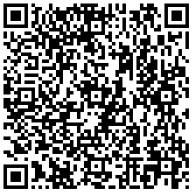 mundocraft4546