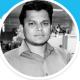 Mahesh Kumar R