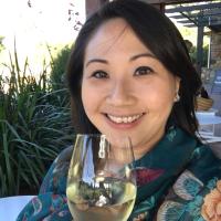 Meredith Chan