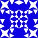 dee pad's avatar