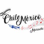 Jorge Alberto Gutierrez Huanca