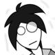 Barry Peddycord III's avatar