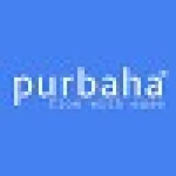 Purbaha