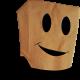 Pictureclass's avatar