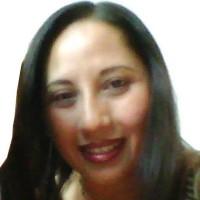 avatar for Zoila Rafael Ballesteros