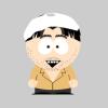 bsas's avatar