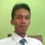 Muhammad Lutfi Hakim