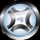 Profile picture of Key4ce