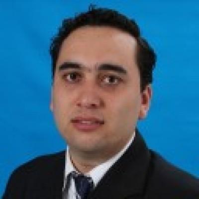 Fabio Zoppi Barrionuevo
