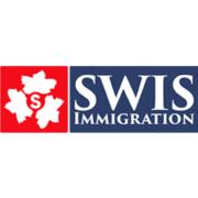Photo of swisimmigration