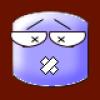 bug android 5.0, Bugs Android 5.0 Lollipop : la RAM mal gérée ? La 5.0.1 arrive !