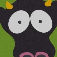 cowwws