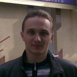 eburtsev