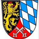 Oberpfalz & Niederbayern