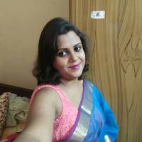 Men chennai in women unsatisfied seeking Divorced women