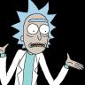 higgs01