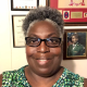 Beverly Denise Brown