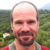 Avatar for David Wolf