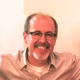 Peter Kaldis's avatar