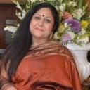Acharya Ektaa Dhasmana