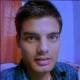 Vaibhav Patwal