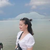 Nguyenle93738