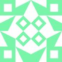 Immagine avatar per Gabriel