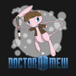 Profile picture of Mew