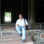 Phan Hoang Chon