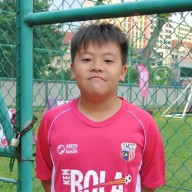 Kon Jun Yao