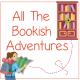 allthebookishadventures