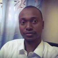 Avatar of Maanrouf Abdou
