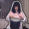 April Wu