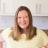 Avatar for Naomi Robinson | Bakers Royale