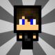 Ariesdks's avatar