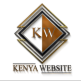 Kenya Website