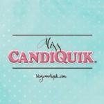 Miss Candiquik