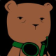 irmao.urso